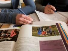 Krimp aantal leerlingen dwingt scholen tot samenwerking