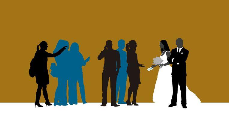 null Beeld Landelijk Knooppunt Huwelijksdwang en Achterlating