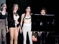 Ontdek de Operadagen Rotterdam aan de hand van deze thema's
