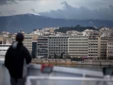 """La Grèce veut """"arrêter"""" la privatisation du port du Pirée"""