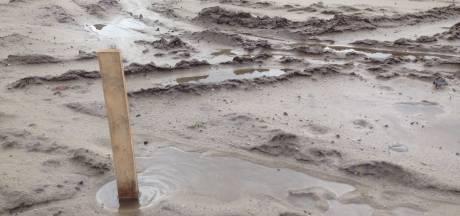 Gemeente Middelburg zet plannen voor woningbouw Sint Laurens voorlopig in ijskast