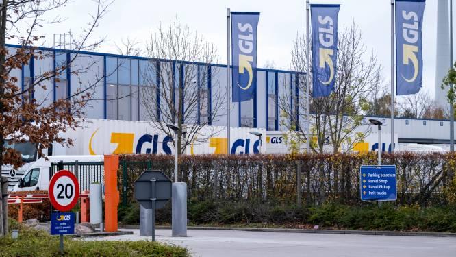 """Proces tegen pakjesbedrijven GLS en PostNL uitgesteld: """"Voor ons koeriers is er voorlopig nog niets veranderd"""""""