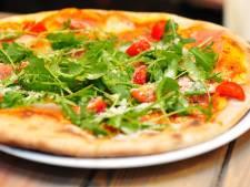 Restaurant Pizza & Pizza verhuist van kazerneterrein naar centrum Ede