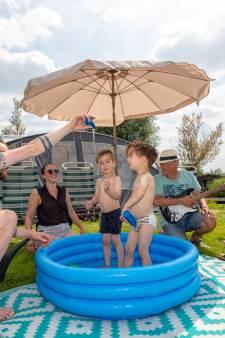 Telefoon bij campings roodgloeiend: 'Mensen zijn bijna hysterisch op zoek naar vakantieadres in eigen land'