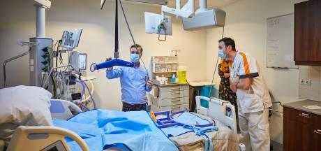 Mis jij een behandeling of operatie in ziekenhuis door coronadrukte? Laat het ons weten!