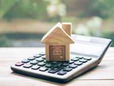 Dit verandert er in de kosten voor huizenkopers en -bezitters in 2021