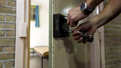 """Zware criminelen in Nederland moeten langer in cel blijven: """"Vrij na twee derde van straf is moeilijk uit te leggen"""""""