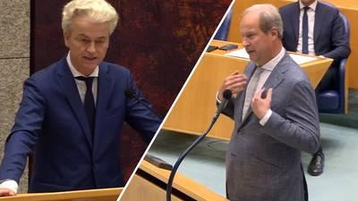 Anne Mulder wil VVD-wethouder Boudewijn Revis opvolgen