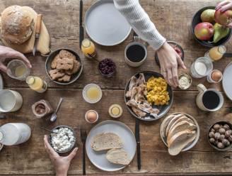 TIPS. Bier, kaas, wijn, honing en gin: deze 5 lokale producenten laten je meegenieten tijdens Open Producenten Dag
