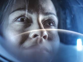 Belgisch-Russisch onderzoek bewijst: ruimtemissie heeft blijvend effect op menselijk brein