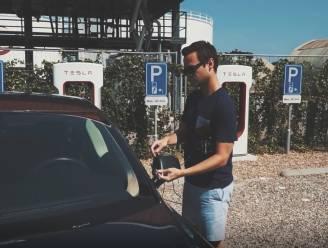 Onderzoekers KU Leuven tonen hoe je Tesla Model S in amper 1,6 seconden kan hacken en stelen