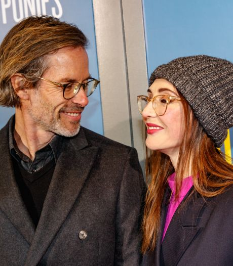 Guy Pearce gaat Carice regisseren in psychologische thriller