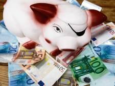 Plan van CDA Altena om geld aan inwoners terug te geven haalt het nét niet