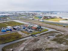 NL Jobs wacht op uitspraak over migrantenhotel in Maasdijk: 'Er mag best wat meer tempo in'