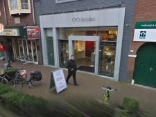 Daders gewelddadige overval in Baarn opgepakt na klopjacht