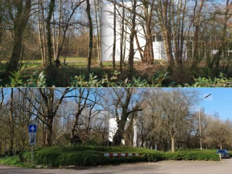 Metershoge warmtebuffers kunnen volgens Utrecht niet ondergronds: kosten te hoog en risico's onduidelijk