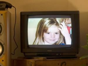 La police rechercherait le corps de Maddie dans des puits près de Praia da Luz