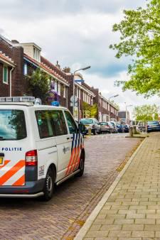 Vrouw (67) overvallen en vastgebonden in eigen woning in Nijmegen, buit: twee telefoons