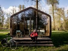 Fietsvakantie? Nee, 'bikepacken': fietsen van hostel naar hostel op bijzondere plekken