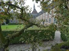 Klooster Elsendael in Boxmeer sluit de deuren