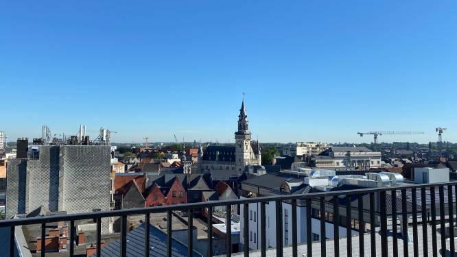 Stad Aalst wil sociale huurders met buitenlandse eigendommen opsporen