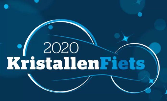 Wie wordt de Ploegleider van 2020?