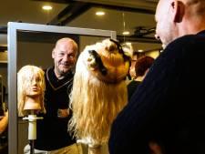 AMI na overname een van de grootste kappers van Nederland, maar het begon in het klein in Borculo