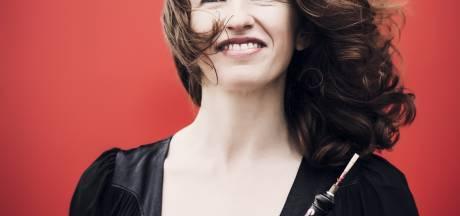 Hoe in no-time de waardevolle hobo van Aisling Casey op Utrecht CS door beroepscrimineel werd gejat