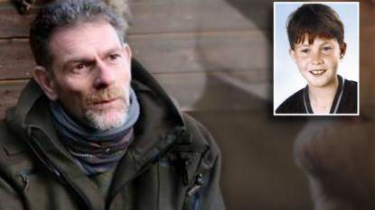Advocaat gaat morgen om vrijlating Jos Brech vragen