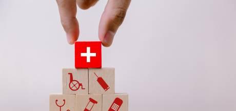 Hier let je op bij kiezen van zorgverzekering als je student of 60-plusser bent of gezin hebt