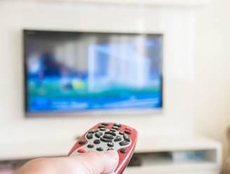 Verkoop televisies neemt fors toe door EK voetbal: deze 10 toestellen worden het meest verkocht
