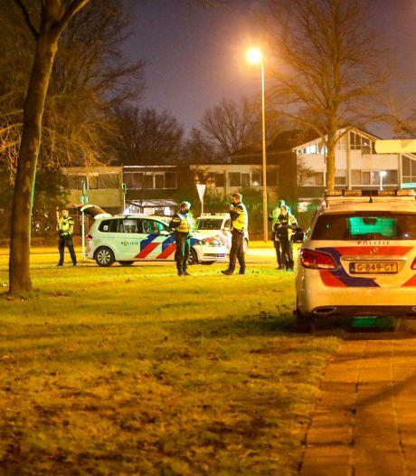 Corona-demonstratie vanavond in Deventer: gemeente neemt oproep serieus