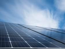 Woonkwartier en Thuisvester leggen zonnepanelen op al hun appartementencomplexen