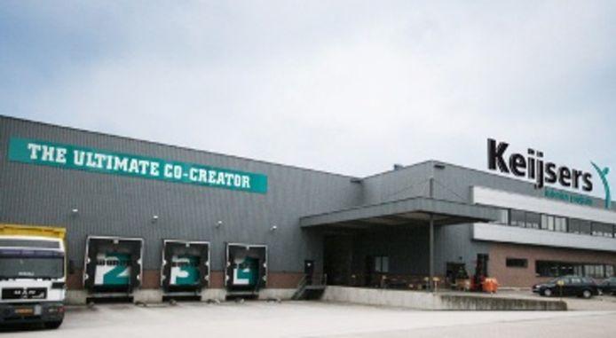 De Bossche investeerder TransEquity Network heeft een flink aandelenpakket verworven van Keijsers Interiors in Venray.