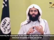 La France, ennemie #1 de l'islam, selon al-Qaïda