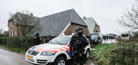 Gevaar dat criminelen infiltreren op het platteland: 'Je kunt maar één keer 'nee' zeggen'