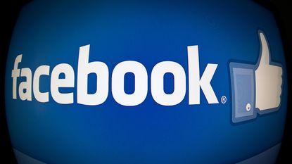 Facebook toegevoegd aan bredere S&P 500-index op Wall Street