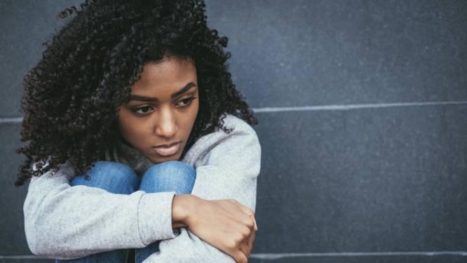 Eenzaamheid komt steeds vaker voor, ook onder jongeren, dus zet Molenlanden ansichtkaarten in