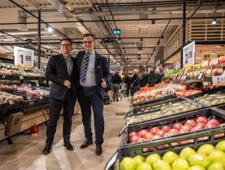 """Berlare is tweede locatie in Oost-Vlaanderen waar supermarktketen Jumbo voet aan grond zet: """"Gemeente stond al van in het begin op onze radar"""""""
