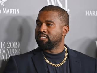 Kanye West op zichzelf en Ryan Reynolds voor het eerst: zo stemden sterren en beroemdheden