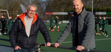Wat is het geheim achter de kweekvijver van Push uit Breda? 'Prioriteit één is school, prioriteit twee is hockey'