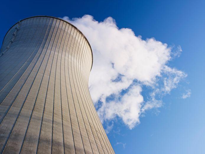 Zit er een faillissementsgolf van energieleveranciers aan te komen?