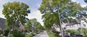 De Stadhouderlaan Zwolle door de ogen van Google Maps.