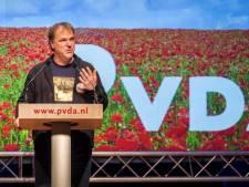 Spekman vindt uitspraak Wilders walgelijk