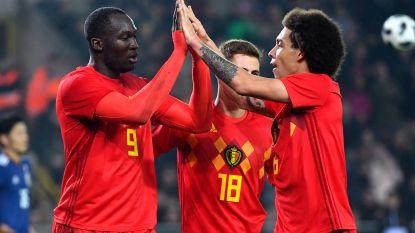Eleven Sports verwerft uitzendrechten voor EK-kwalificatiecampagne en Nations League