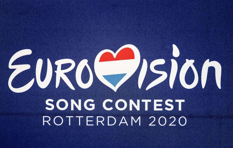Kabinet biedt organisatie Songfestival helpende hand | Trouw