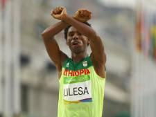 'Met verbieden protest tegen racisme op Spelen gaat IOC véél te ver'