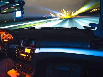 'Knalpotterreur' in Lochristi: Audi van snelheidsduivel (33) in beslag genomen