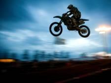 Motorisch geweld en muzikale festiviteiten op Paasweekend Marle