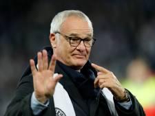 Kampioenenmaker Ranieri nieuwe trainer Fulham